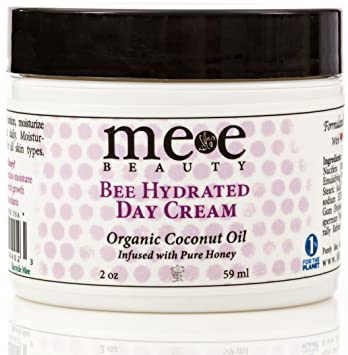 best ingredients in face moisturizer