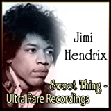 Sweet Thing - Ultra Rare Recordings