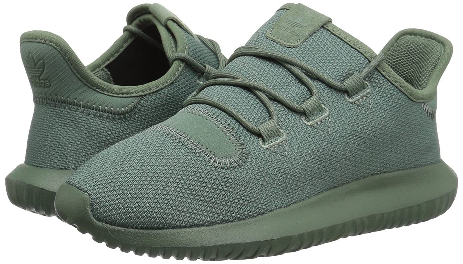 adidas Originals Kids Tubular Shadow C Running Shoe adidas Originals Kids/' Tubular Shadow C Running Shoe AC8426