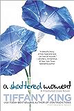 A Shattered Moment (A Fractured Lives novel Book 1)