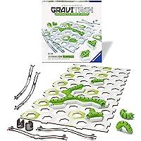GraviTrax Tunnels STEM Activity
