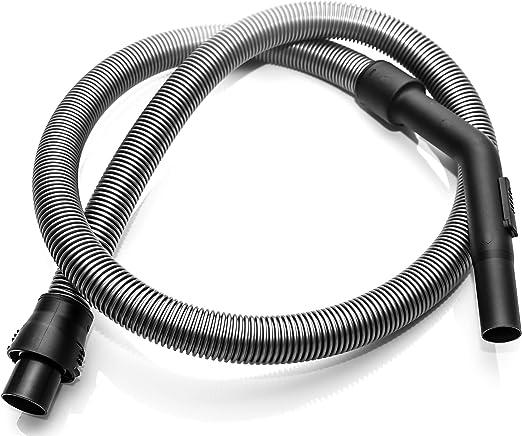 Cleanwizzard Premium - Tubo para aspiradora AEG Smart, Alfatec, Tornado, Electrolux, Zanussi: Amazon.es: Hogar
