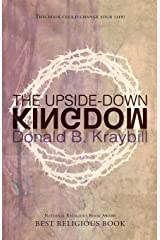 Upside-Down Kingdom, The: Updated Edition Paperback