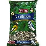 Kaytee Striped Sunflower, 5-Pound