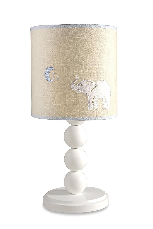 Amazon.com: Wendy Bellissimo Caminar con Me lámpara y la ...