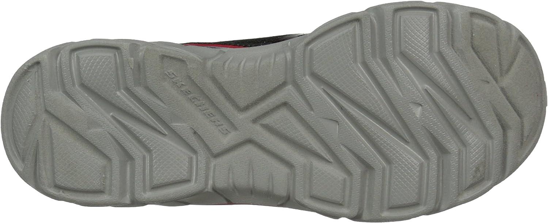 Little Kid//Big Kid Skechers Kids Rive Sneaker
