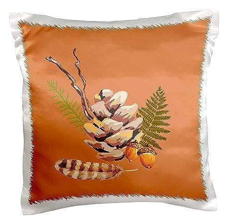 104 x 88, Kess InHouse Christen Treat Chieko King Cotton Duvet Cover