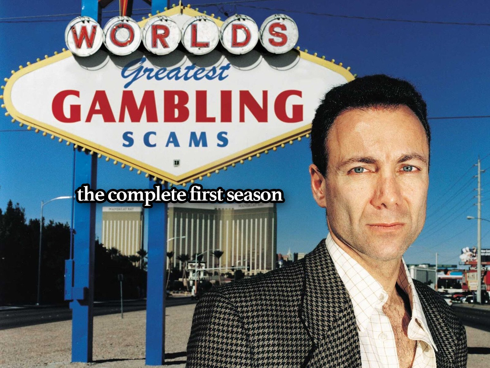 Gambling scams in foreign countries pro and con gambling