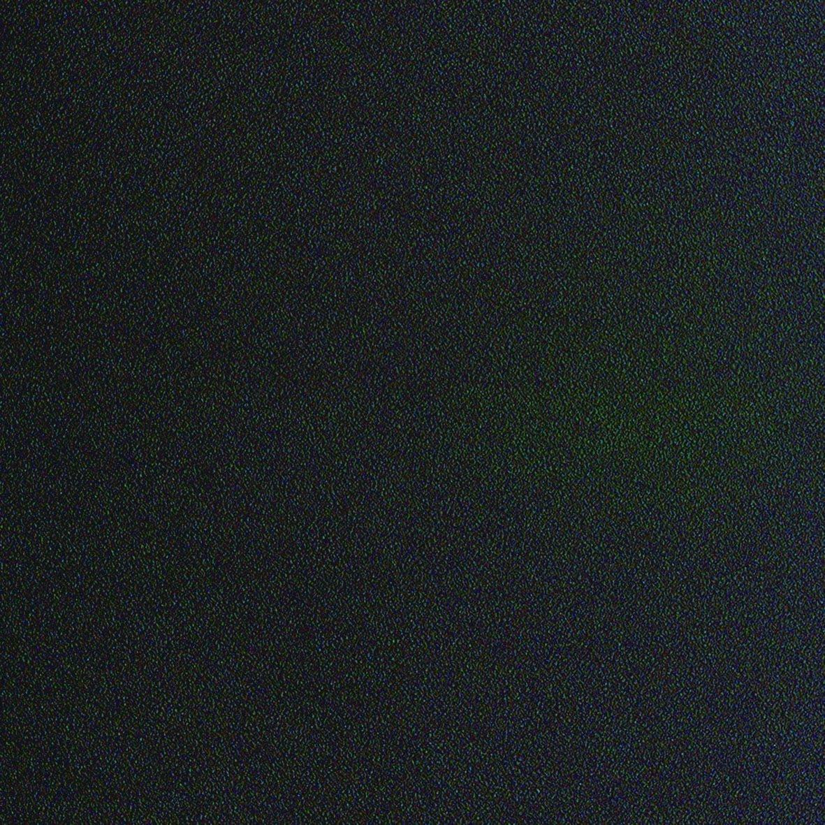 リリカラ 壁紙27m シンフル 無地 ブラック LL-8847 B01N020ZJ7 27m|ブラック