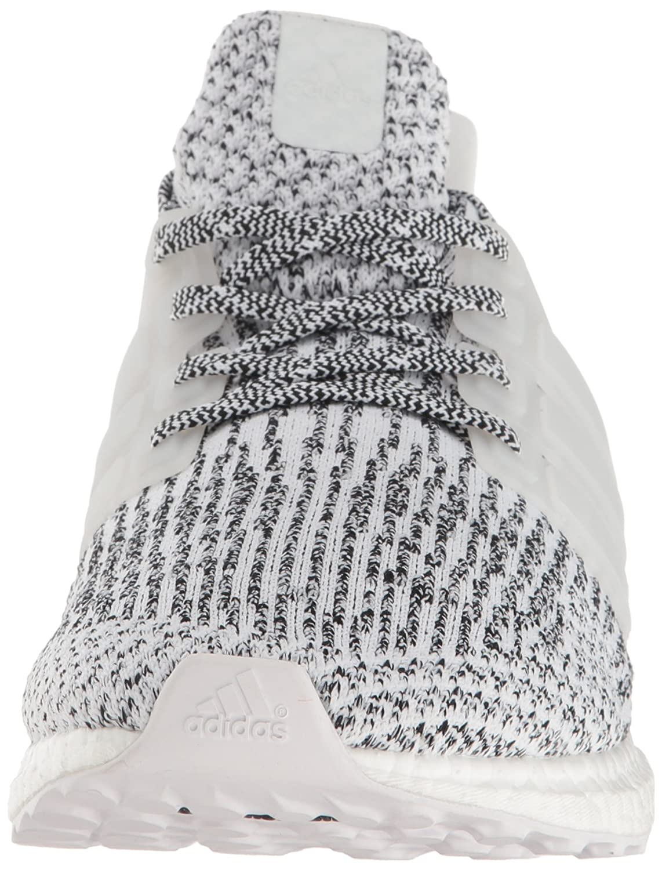 homme / femme ultra - stimuler les formateurs adidas taille: rabais confortable impression multicolore hh15176 rabais taille: très bonne couleur a08f1c