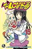 To Love Ru - Volume 15