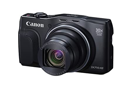 Canon-PowerShot-SX710-HS-Compact-Camera-Review