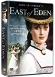 East Of Eden [DVD]