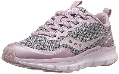 Liteform Feel AC Sneaker