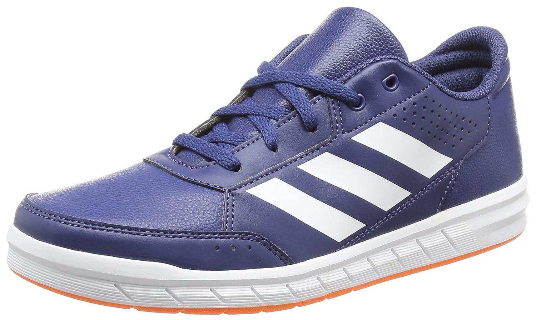 Adidas AltaSport K, Chaussures de Gymnastique Mixte Enfant