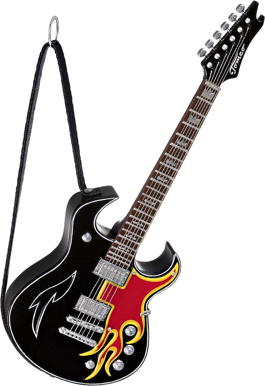 Rock And Roll Christmas 2020 Amazon.com: Hallmark Keepsake Christmas Ornament 2020, Rock and