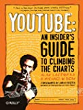YouTube: An Insider's Guide to Climbing the Charts