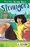 Strangers (The Hill School Girls 3)