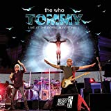 Tommy Live At The Royal Albert Hall [3LP] [VINYL]