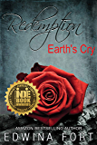 Redemption: Earth's Cry ( Melech & Earth's Tale)