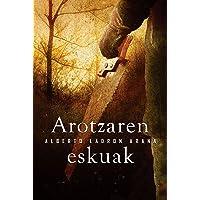 Arotzaren eskuak: 261 (Literatura)