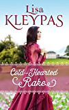 Cold-Hearted Rake (The Ravenels)