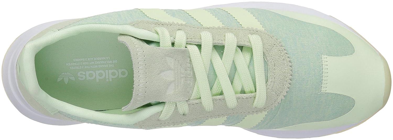 adidas FLB_Runner W, Scarpe da Fitness Donna: Amazon.it