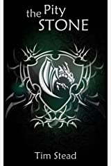 The Pity Stone (The Sparrow and the Wolf Book 3) Kindle Edition