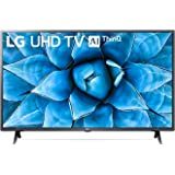 "LG 43UN7300 43"" 4K UHD Smart LED TV"