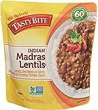 Tasty Bite Madras Lentils, 10 oz