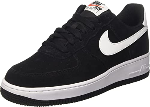 Nike Air Force 1, Scarpe da Ginnastica Uomo: Amazon.it