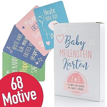 Schwangerschaft geschenk set
