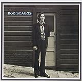 Boz Scaggs