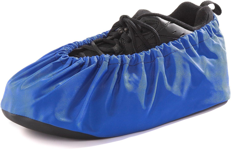 black cap toe shoes Francis Fashions Shoe Locker Port of Spain Trinidad and Tobago