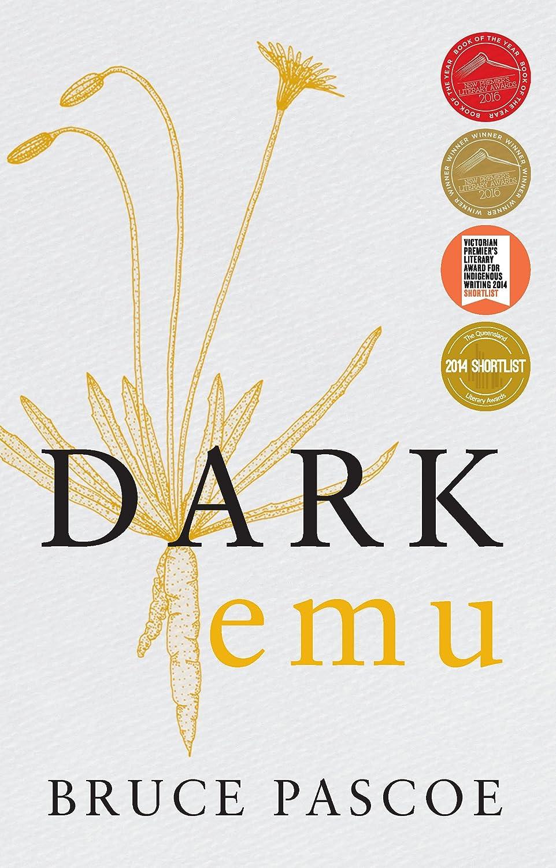 Dark Emu, New Edition eBook: Bruce Pascoe: Amazon com au: Kindle Store