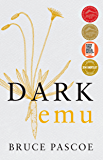 Dark Emu, New Edition