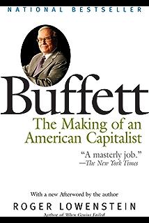 Amazon the winning investment habits of warren buffett george buffett the making of an american capitalist fandeluxe Images
