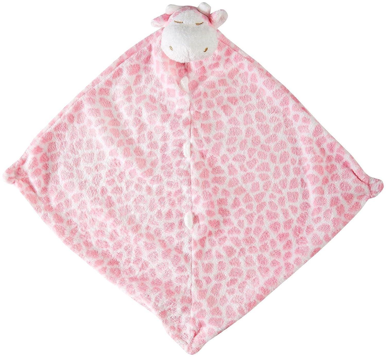 Angel Dear Giraffe (Pink) 80097