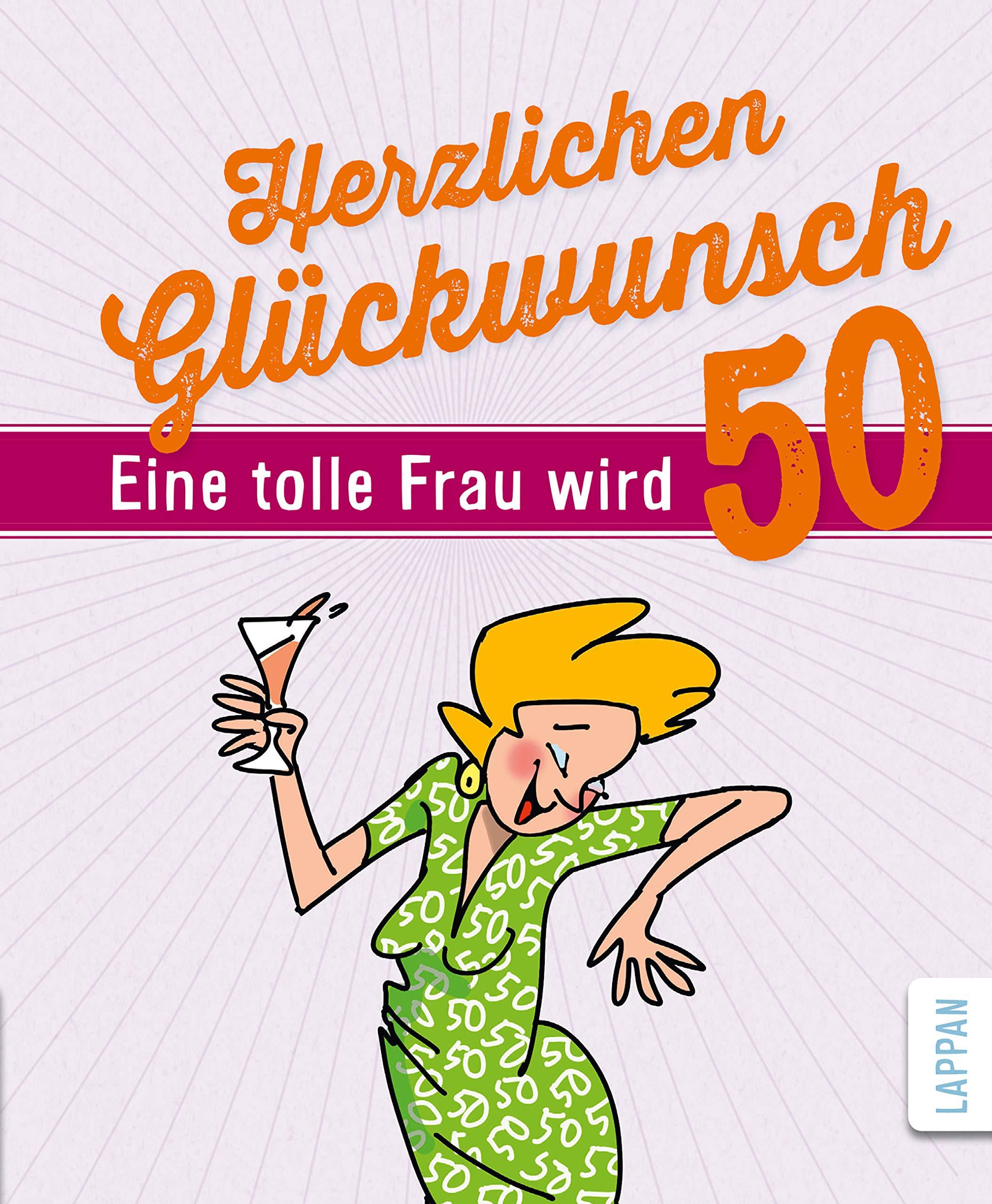 Geburtstag frau wird 50 Geburtstagsreden, lustige
