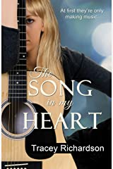 The Song in My Heart Kindle Edition