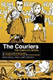 The Couriers: The Complete Series TP