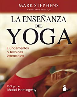 Las posturas clave en el hatha yoga: Amazon.es: Ray Long ...