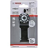 Bosch Professional Starlock - Hoja de sierra