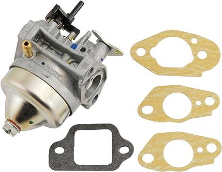 Honda Gasket OEM# 16212-943-306 Carburetor