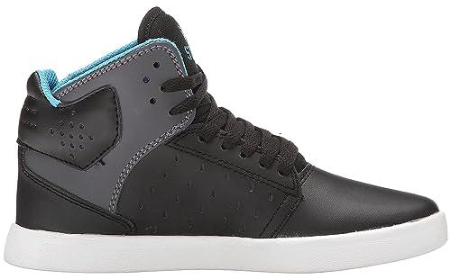 Supra - Zapatillas para hombre, color, talla 36