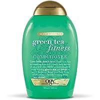 OGX Green Tea Fitness Conditioner, 385 mL