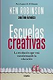 Escuelas creativas: La revolución que está transformando la educación