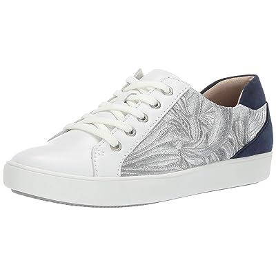 Naturalizer Women's Morrison 4 Sneaker | Shoes