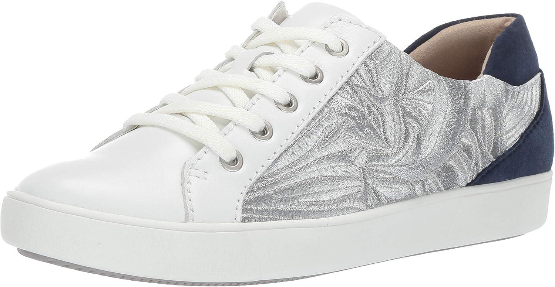 Naturalizer Women's Morrison 4 Sneaker