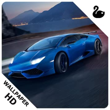 Amazon Com Super Car Wallpapers Appstore For Android